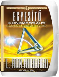 Egyesítő kongresszus, CD