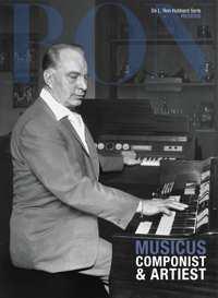 Musicus: Componist & Artiest, Gebonden