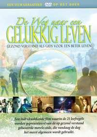 De Weg naar een Gelukkig Leven, DVD