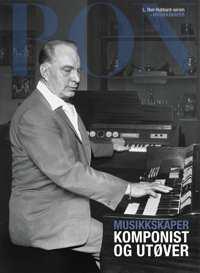 Musikkskaper: Komponist og utøver, Innbundet