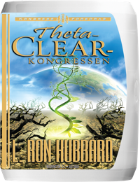 Theta-clear-kongressen, CD
