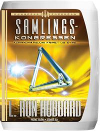 Samlingskongressen, CD