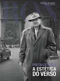 Poeta/Letrista: A Estética do Verso, Capa dura