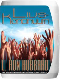 Livskontinuum, CD