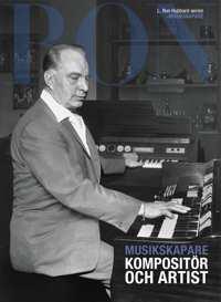 Musikskapare: Kompositör och artist, Inbunden
