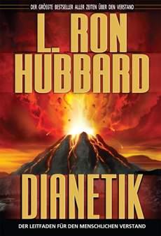 Dianetik: Der Leitfaden für den menschlichen Verstand