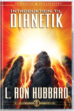 Introduktion til Dianetics