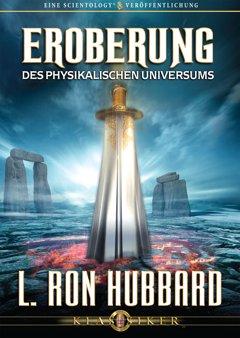 Eroberung des physikalischen Universums