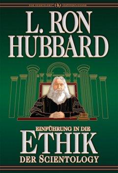 Einführung in die Ethik der Scientology