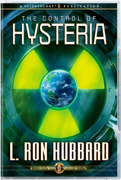 The Control ofHysteria