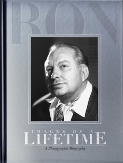 Images of a Lifetime: A Photographic Biography