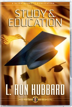 Study and Education