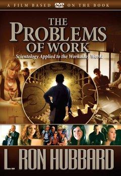 Arbetets problem