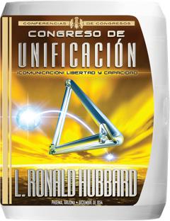 El Congreso de Unificación