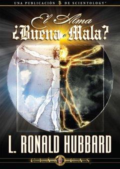 Resultado de imagen para imagenes redescubrimiento del alma ronald Hubbard