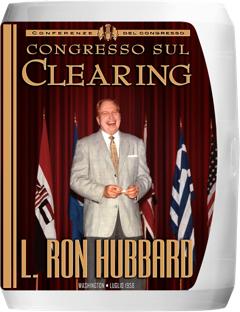 Congresso sul Clearing