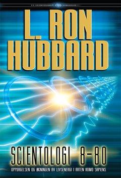 Scientologi 8–80