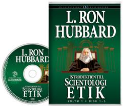 Introduktion till Scientologi-etik