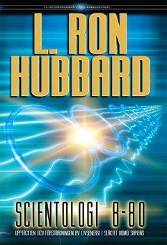 Scientologi 8-80