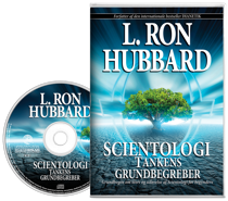 Scientology: Tankens grundbegreber