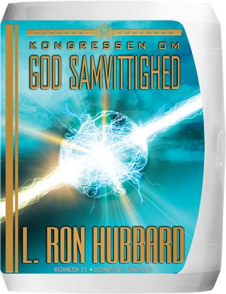 Kongressen om god samvittighed
