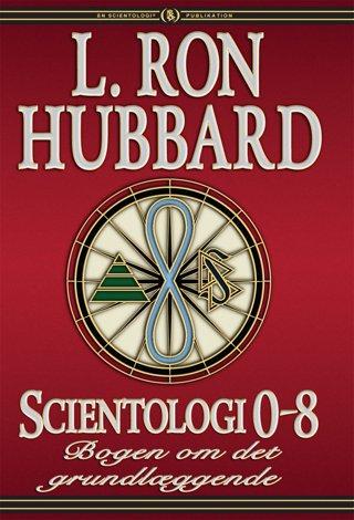 Scientologi 0-8: Bogen om det grundlæggende