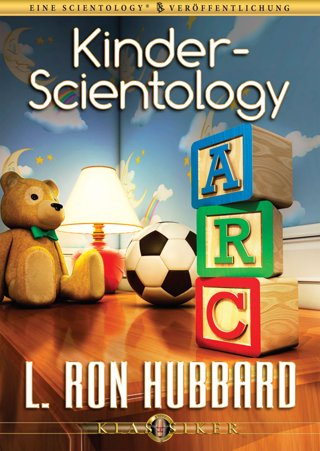 Kinder-Scientology
