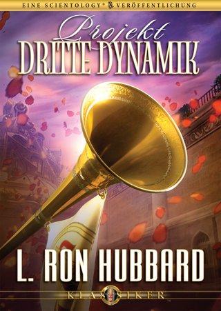 Projekt Dritte Dynamik