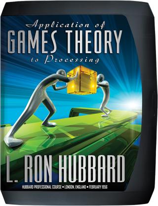 Toepassing van Speltheorie