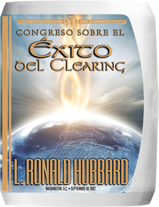 Congreso Sobre el Éxito del Clearing
