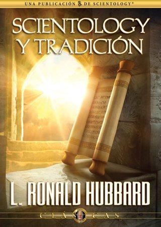 Scientology y Tradición