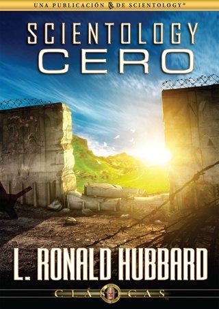 Scientology Cero