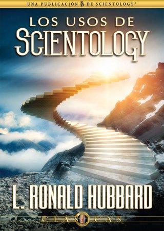 Los Usos de Scientology