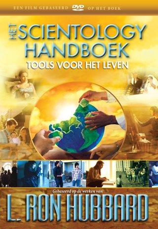 Het Scientology Handboek: Tools voor het Leven