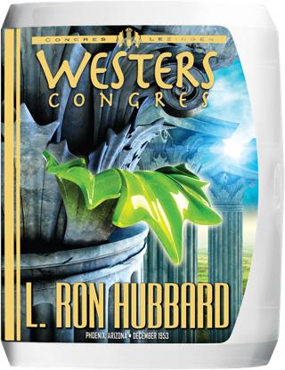 Westers Congres