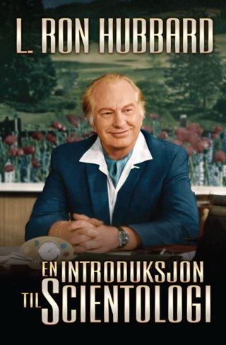 En introduksjon til Scientologi