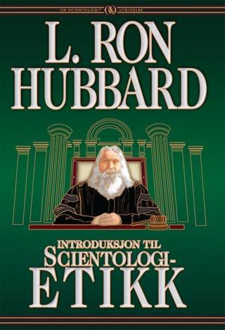 Introduksjon til Scientologi-etikk