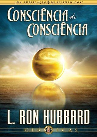 Consciência de Consciência