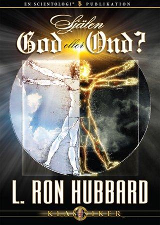 Själen: God eller Ond?