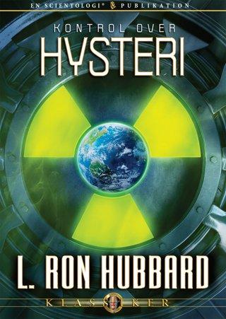 Kontrol over hysteri