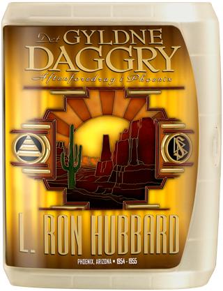 Det gyldne daggry: Aftenforedrag i Phoenix