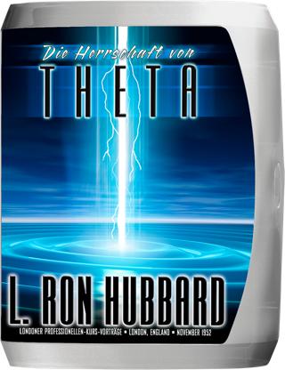 Die Herrschaft von Theta