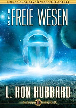 Das freie Wesen