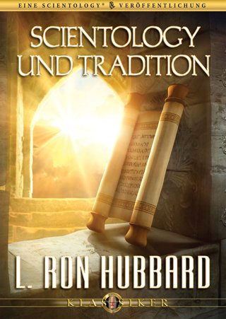 Scientology und Tradition