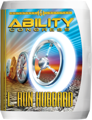 Ability Congress