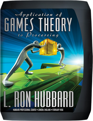 Применение теории игр