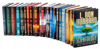 Basics Books