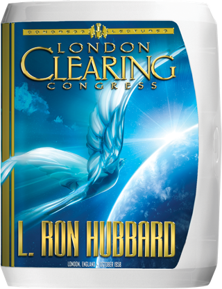 London Clearing Congress