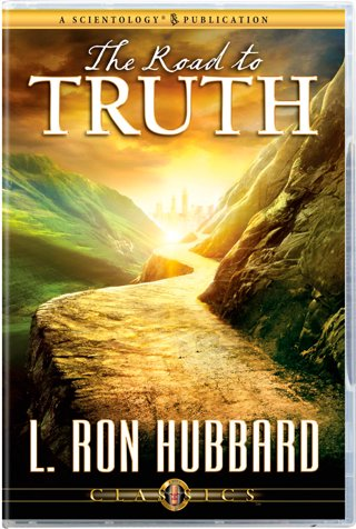 The Road to Truth