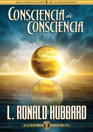 Consciencia de Consciencia
